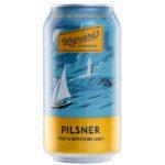 Wayward – Pilsner 20L
