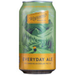 Wayward – Everyday Ale 10L