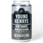 Young Henrys – Newtowner 20L