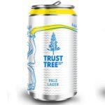 Trust Tree – Lager 20L