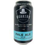 Quakers Hat – Pale Ale 20L