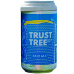 Trust Tree – Pale Ale 20L