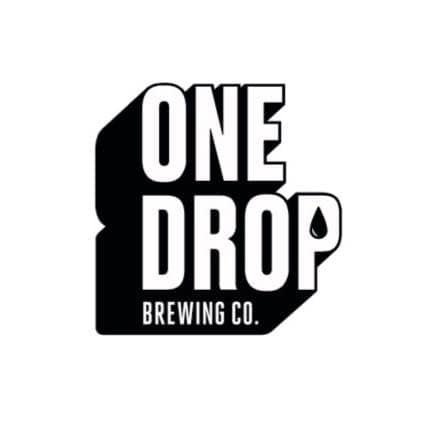 One Drop Brewing Co.
