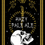 Staves – Hazy Pale 20L