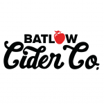 batlow_logo