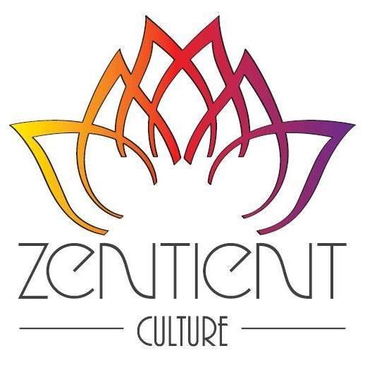 Zentient Culture
