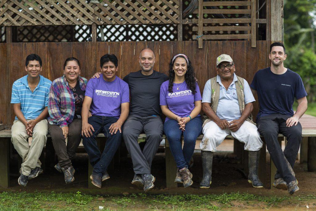 OneTreePlanted Perú - Marlondag_066