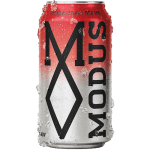 Modus – Former Tenant Red IPA 10L