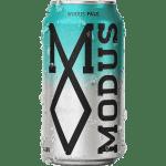 Modus – Pale Ale 20L