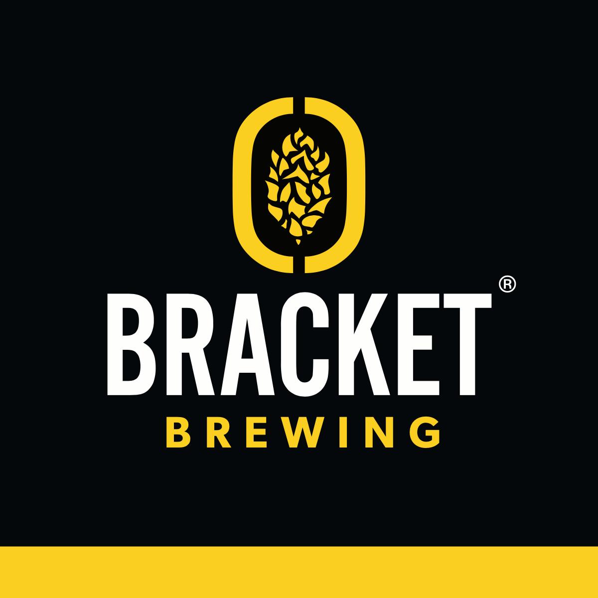 Bracket Brewing