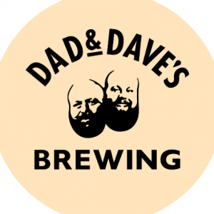 Dad & Dave's Brewing