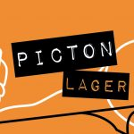 The Beer Shed – Picton Lager 20L