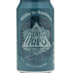 Willie the Boatman – Nectar of the Hops 20L