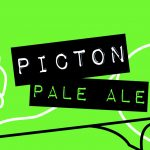 The Beer Shed – Picton Pale Ale 10L