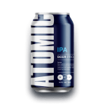Atomic IPA 10L