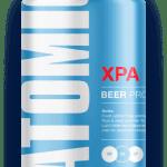 Atomic XPA 20L