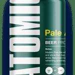 Atomic Pale Ale 10L