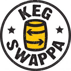 20-kegswappa_main